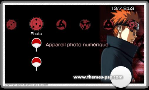 psp themes naruto - 507×306